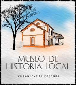 Museo de Historia Local